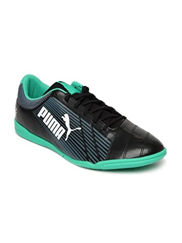 08039491ecdf06 puma high ankle shoes myntra cheap   OFF64% Discounted