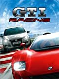 GTI Racing [Download]