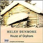 House of Orphans | Helen Dunmore