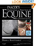 Pascoe's Principles and Practice of E...