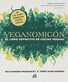 Veganomicón