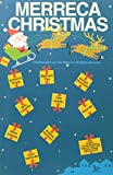 img - for Merreca Chistmas book / textbook / text book