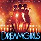 Dreamgirls Music from the Motion Picture [Clean]