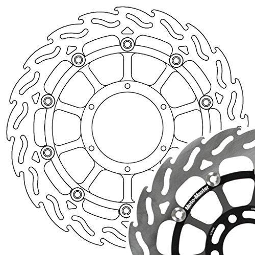 disque-de-frein-moto-master-113031-flame-vr-flottant-pour-honda-cbr-1000-rr-fireblade-sc57-honda-vfr