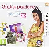 Giulia Passione Moda 3D