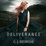 Deliverance: Defiance Series #3