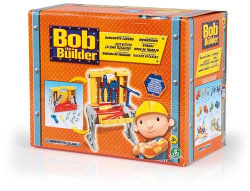 giochi-preziosi-gp470628-bob-the-builder-banchetto-da-lavoro