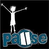 echange, troc Pause - Pause