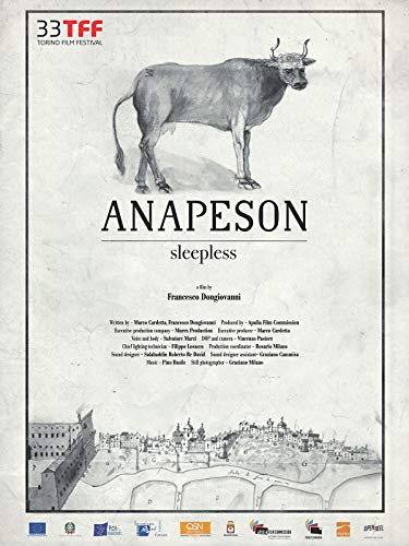 Anapeson