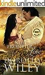 New Frontier of Love (American Wilder...