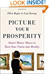 Picture Your Prosperity: Smart Money...