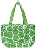 Pearly Girly Women's handbag
