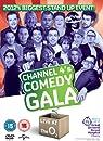 Channel 4's Comedy Gala 2012 [DVD]