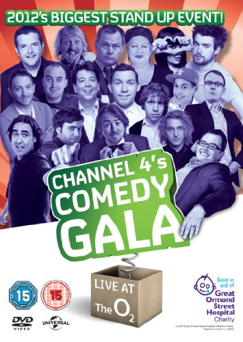 channel-4s-comedy-gala-2012-dvd