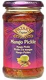 Mango-Pickles, 283 g - PATAKS