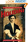 The Secret Life of Houdini: The Makin...
