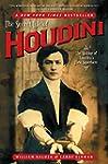 The Secret Life of Houdini: The Makin...