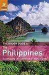 Rough Guide Philippines 3e
