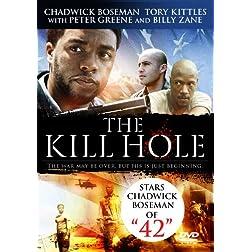Kill Hole