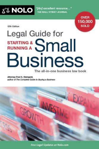 case study start up business