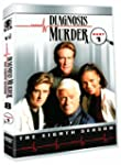 Diagnosis Murder Season 8 Part 1