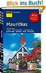 ADAC Reisef�hrer Mauritius: und Rodri...