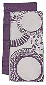 Janey Lynn's Designs Dish Towels/Kitchen Towels