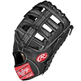 Rawlings GGFBG Gold Glove First Base Mitt