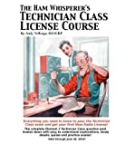 img - for [ { THE HAM WHISPERER'S TECHNICIAN CLASS LICENSE COURSE } ] by Vellenga, Andy (AUTHOR) Feb-08-2011 [ Paperback ] book / textbook / text book