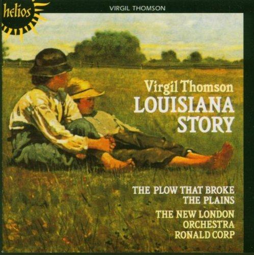 thomson-louisiana-story-by-new-london-orchestra-2004-08-16