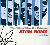 echange, troc Blind Boys of Alabama - Atom Bomb