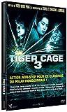 echange, troc Tiger cage 3