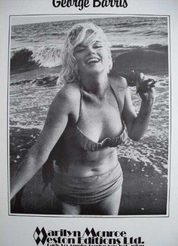 rare-portrait-de-marilyn-monroe-weston-barris-feelin-le-surf-1962