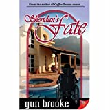 Gun Brooke Sheridan's Fate