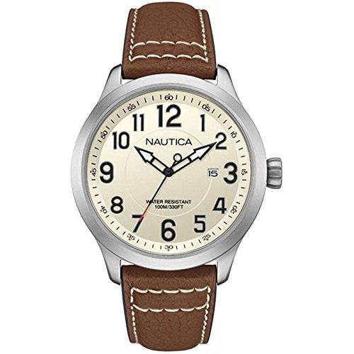 orologio-uomo-nautica-nai10005g