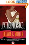 Patternmaster (The Patternist Series Book 4)
