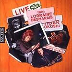 Live Club Soda / Live au Club Soda