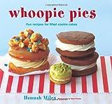 Hannah Miles Whoopie Pies