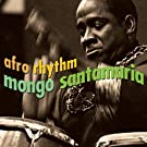 Afro Rhythm (Amazon Edition)