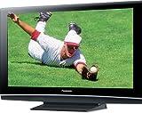 Panasonic Viera TH-46PZ80U 46-Inch 1080p Plasma HDTV