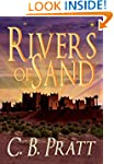 Rivers of Sand (Eno the Thracian Book 4)