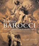 Federico Barocci: Allure and Devotion...