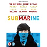 Submarine [DVD]by Craig Roberts