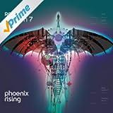 Phoenix Rising LP