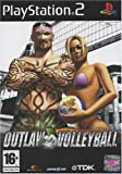 echange, troc Outlaw Volley Ball