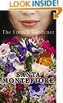 The French Gardener (Center Point Pla...
