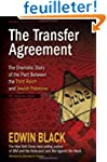 The Transfer Agreement: The Dramatic...