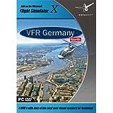 Flight Simulator X - VFR Germany 2:Nord (Add-On)