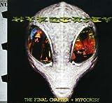 echange, troc Hypocrisy - Hypocrisy/Final Chapter