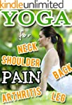 YOGA  for Back Pain, Neck and Shoulde...